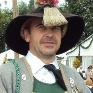 Bletzacher Andreas