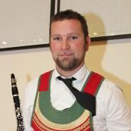 Hausberger Michael