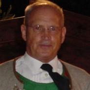 Moser Peter