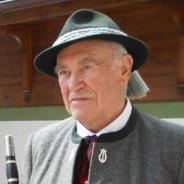Bletzacher Josef