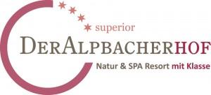 11497_Alpbacherhof-Logo_4c