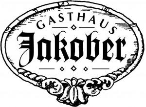 Jakober JPG