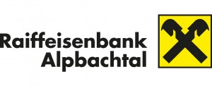 Logo Alpbachtal4