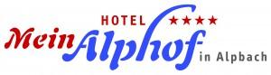 Mein Alphof_Hotel_4C