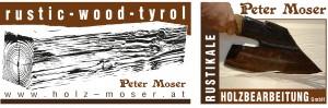 Peter Moser1