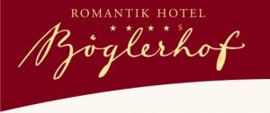 hotel_boeglerhof