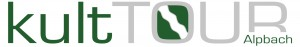 Logo_Holzmann_III