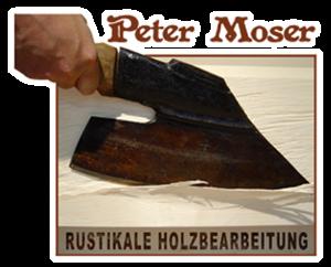 moser-peter-holzbearbeitung