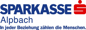 sparkasse-alpbach