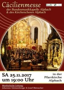 Cäcilia Plakat 2017 JPG (452x640)