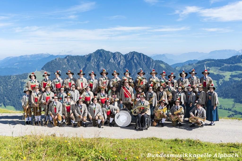 BMK Alpbach 2018 (1)