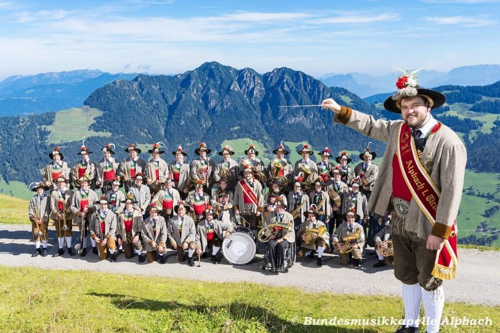 BMK Alpbach 2018 (2)