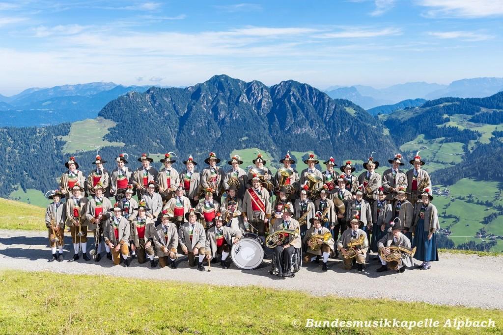 BMK Alpbach 2018 (3)